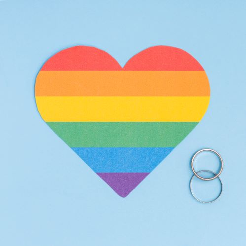 rainbow_and_rings