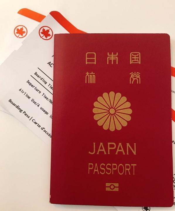 passport_boarding pass