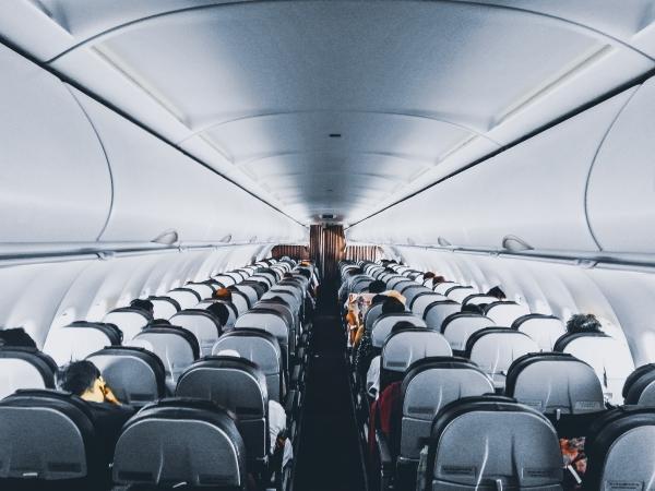 inside-air-plane
