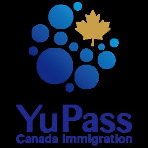YuPass logo