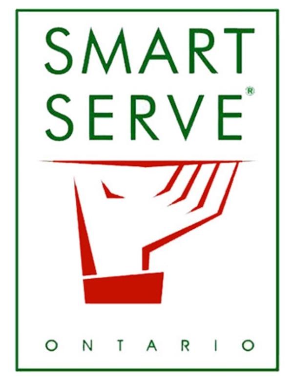 SmartServe_logo