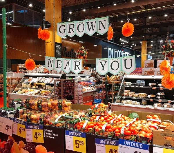 Grow_near_you