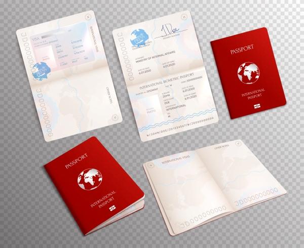 Passport_Passport