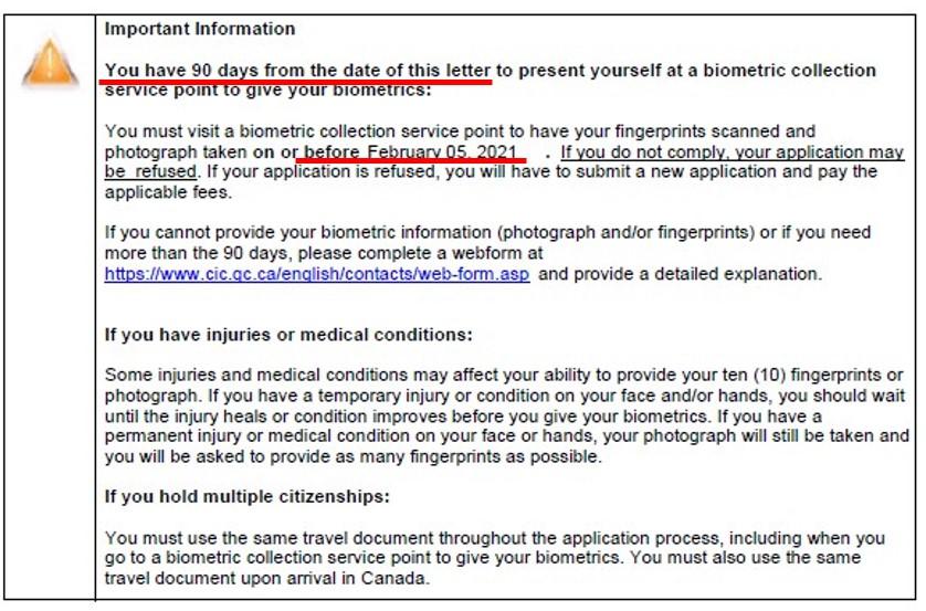 Biometrics_Letter_3