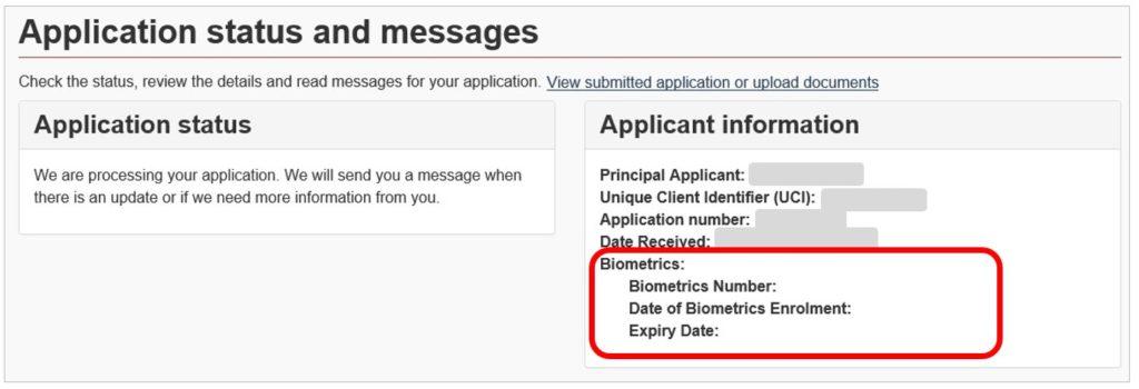 Biometrics_Update