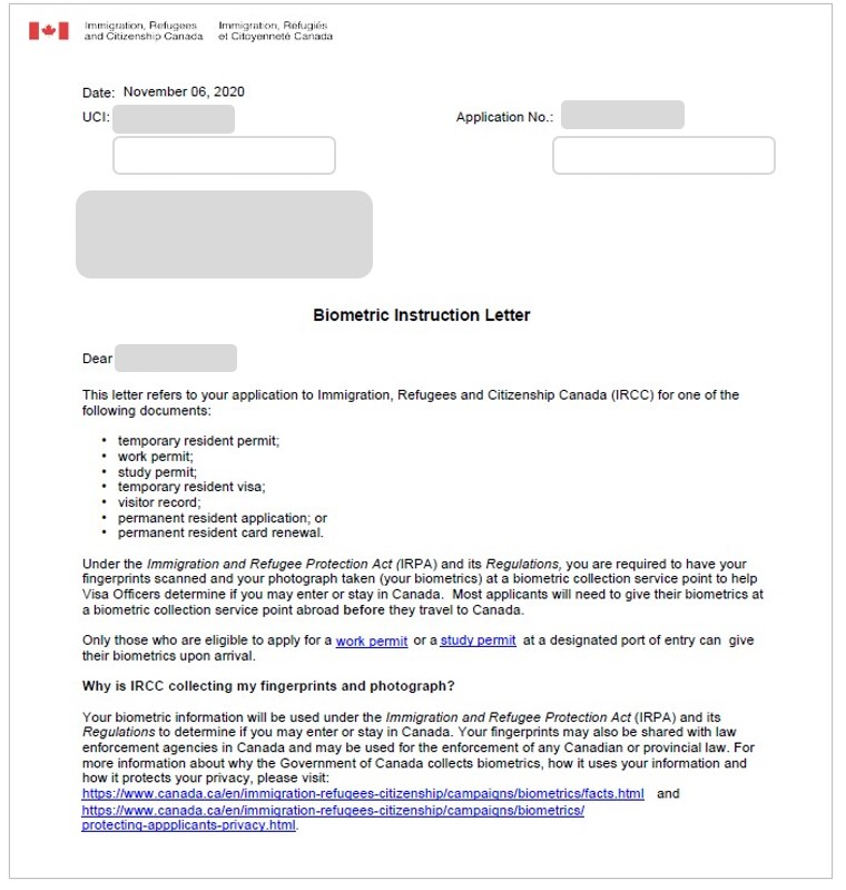 Biometrics_letter_1