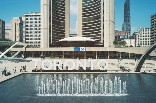 Toronto_CityHall