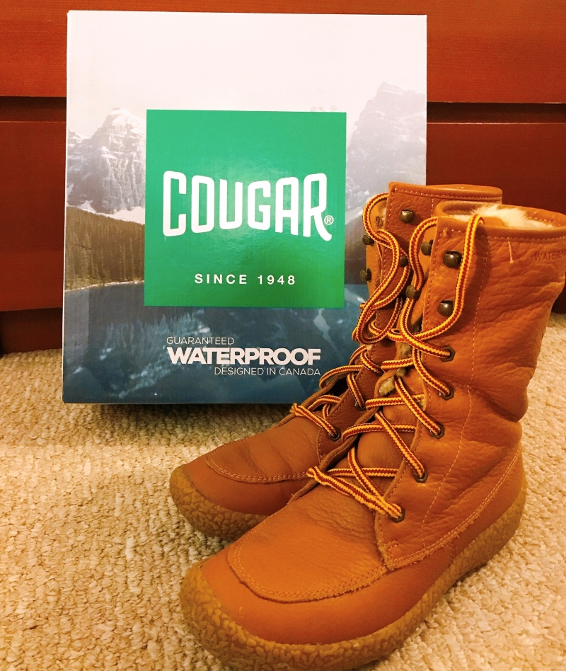 Cougar_boots