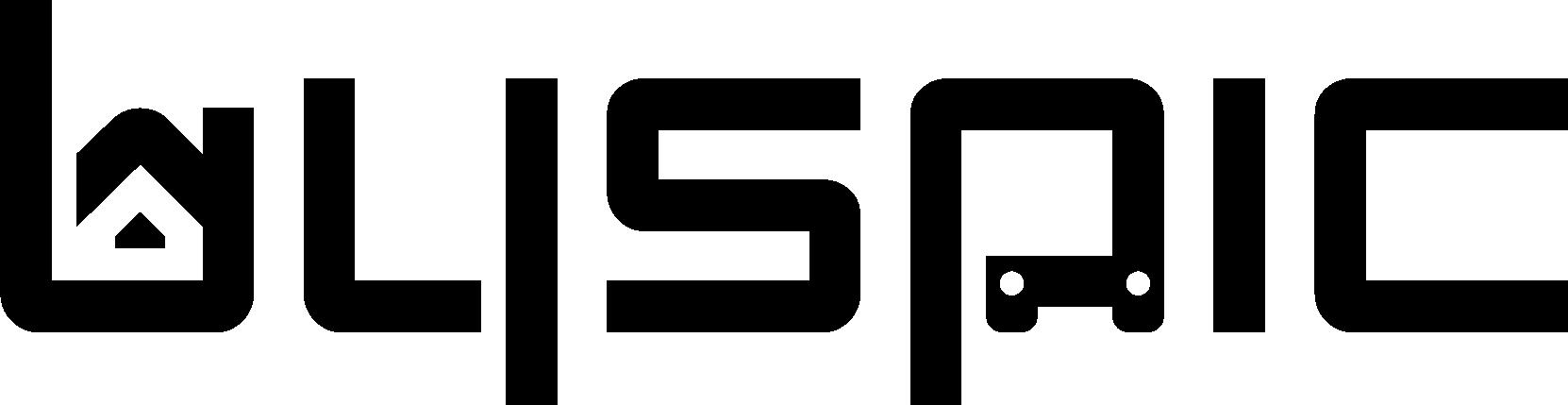 BYSPIC