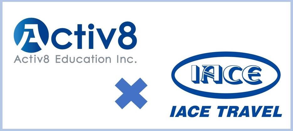 IACE_IGLive_20210727