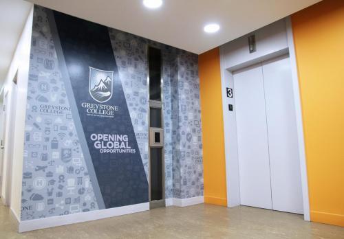 greystone-college-toronto-campus-signage