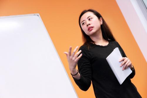 greystone-college-toronto-student-presentation-3