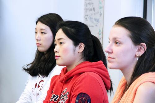 greystone-college-toronto-students-1