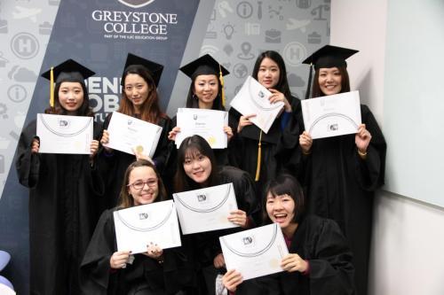 greystone-college-vancouver-graduation-2